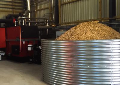 woodyfual-biomass