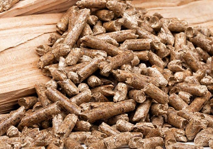 Wood Pellets Suppliers for Small, Medium & Large Biomass ...
