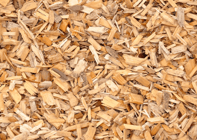 woodyfuel-wood-chip-uk
