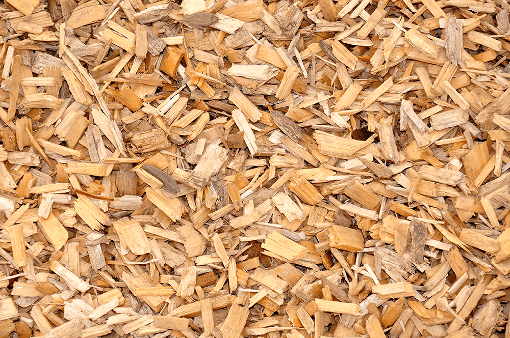 Biomass Fuel Suppliers for Northern England businesses and commercial industry with bulk wood chip deliveries