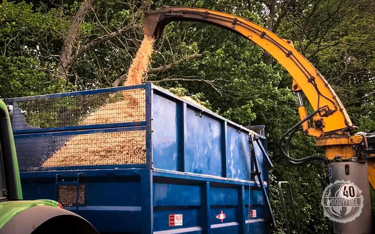 woodyfuel-wood-fuel-biomass-supplier-10