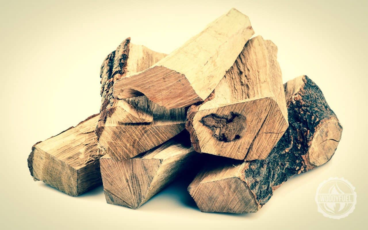 Solid Fuel Supplier Green Energy Biomass Amp Wood Chip