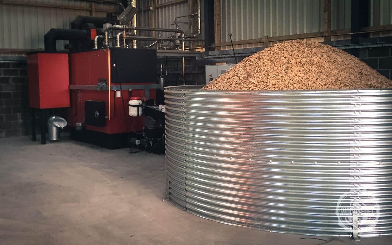 woodyfuel-wood-fuel-biomass-supplier-5