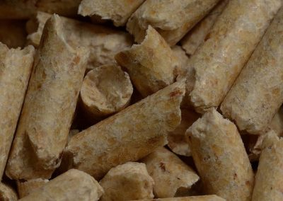 woodyfuel-wood-chip-pellet-logs-north-east