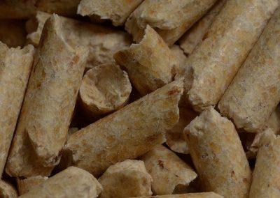 woodyfuel-wood-chip-pellet-logs-north-east
