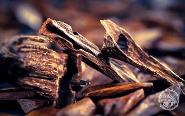 woodyfuel-wood-fuel-biomass-supplier-technology