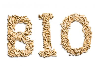 biomass-wood-pellets