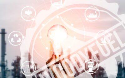 Non-renewable Energy Sources – The Basics