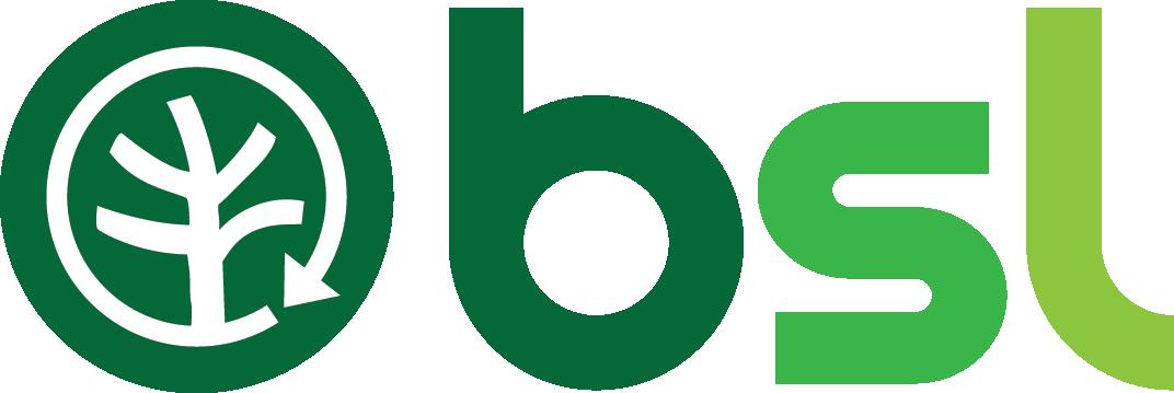 Biomass Suppliers List (BSL) logo